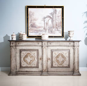 PM-3290 Sideboard