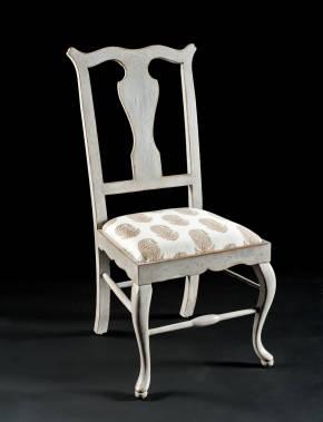 B-7C-P Side Chair