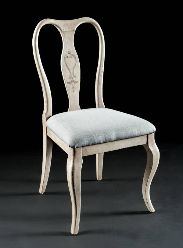PM-30076-S Side Chair