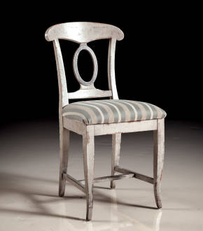 PM-2854 Side Chair