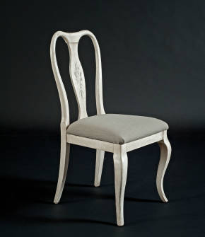 PM-7958-S Side Chair