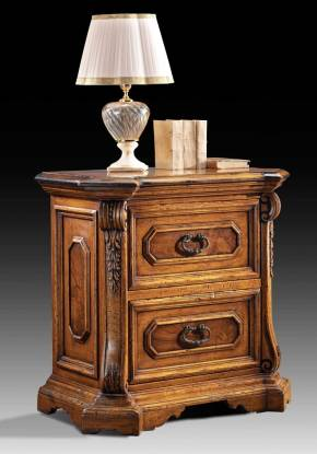 GV-662 Nightstand
