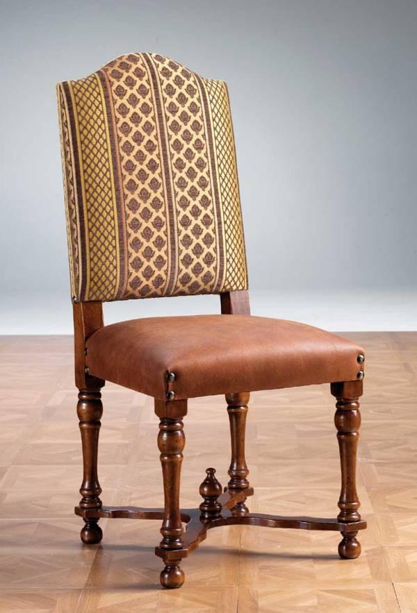 GV-80-CW Side Chair