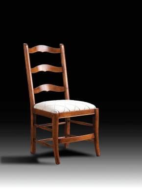 GV-85-CW Side Chair