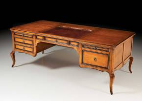 BF-533 Writing Desk