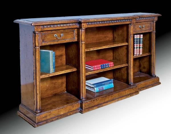 BIC-1 Marlborough Bookcase