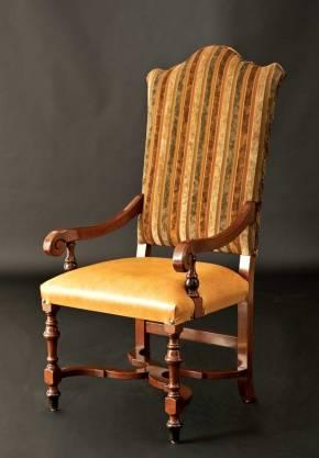GV-95-AF Arm Chair
