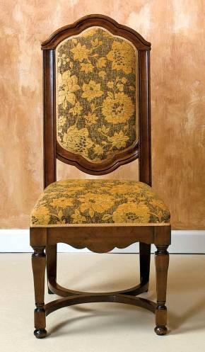 GV-86-CW Side Chair