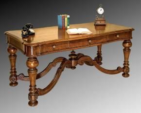 GV-837 Desk