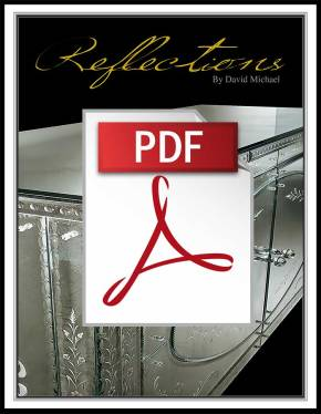 Reflections Catalog – Free Download (PDF)