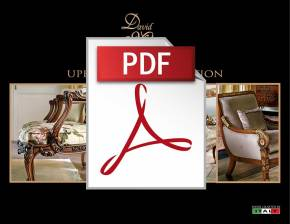 Upholstery Catalog – Free Download (PDF)