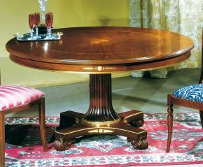 VG-1189 Round Table