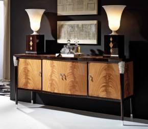 TM-1005 Sideboard