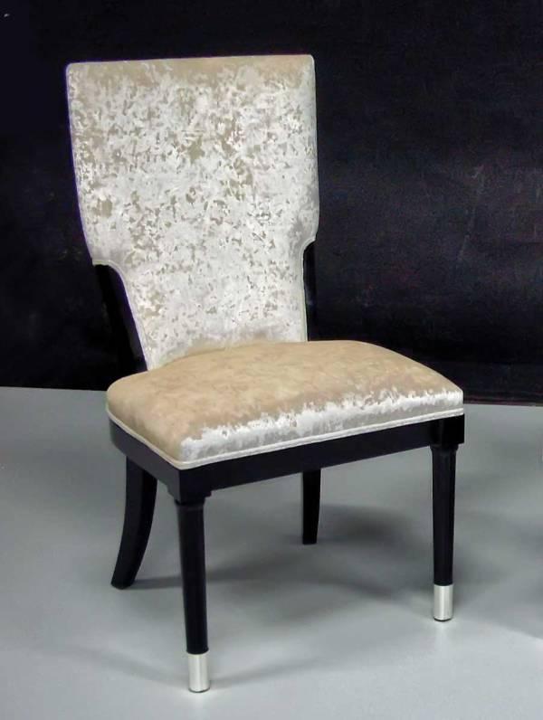 TM-220 Side Chair