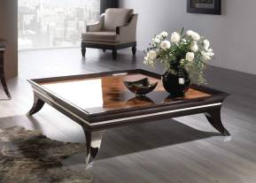 TM-4050 Coffee Table