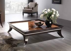 TM-4050 Coffee Table