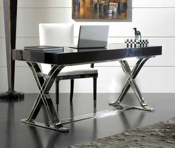 TM-7000 Desk