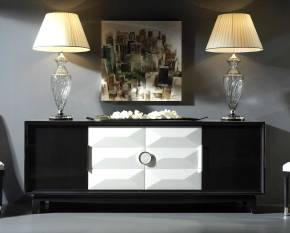 TM-1014 Sideboard