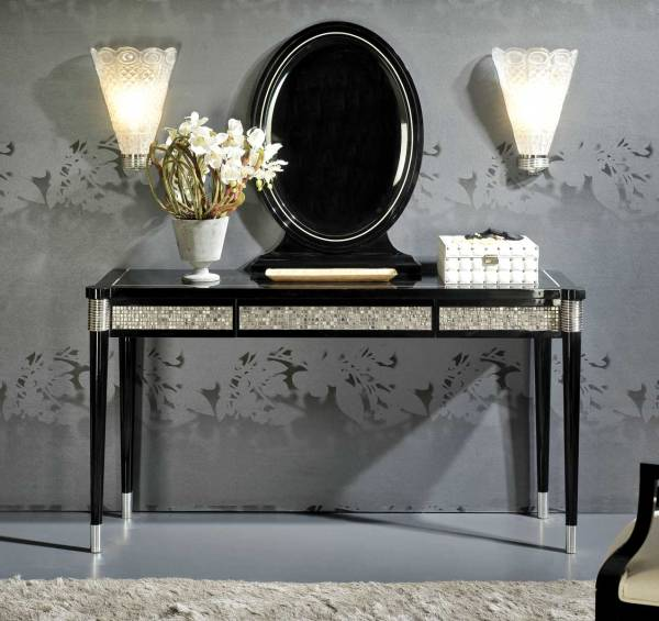 TM-5115 Dressing Table