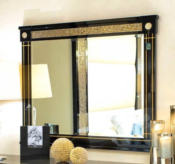 TM-901 Mirror