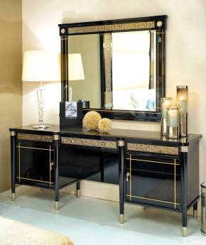 TM-5116 Dressing Table