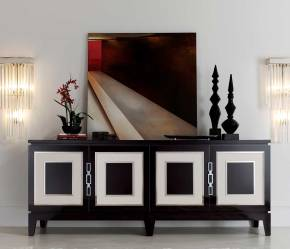 TM-1015 Sideboard
