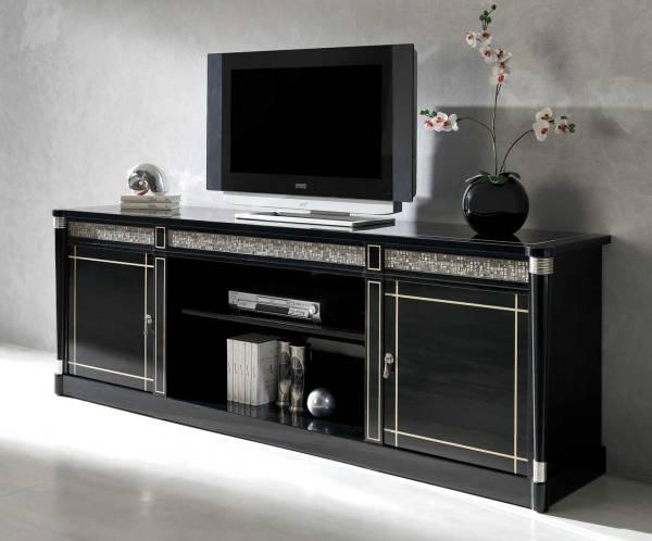 TM-3051 TV Cabinet