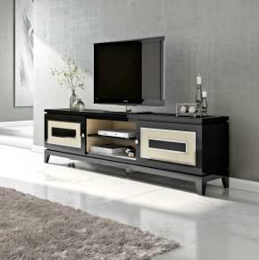 TM-3061 TV Cabinet