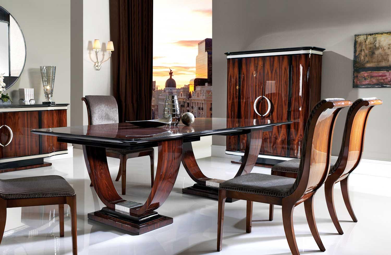 Terrific Tm 100 Bohemian Rosewood Dining Table David Michael Furniture Cjindustries Chair Design For Home Cjindustriesco