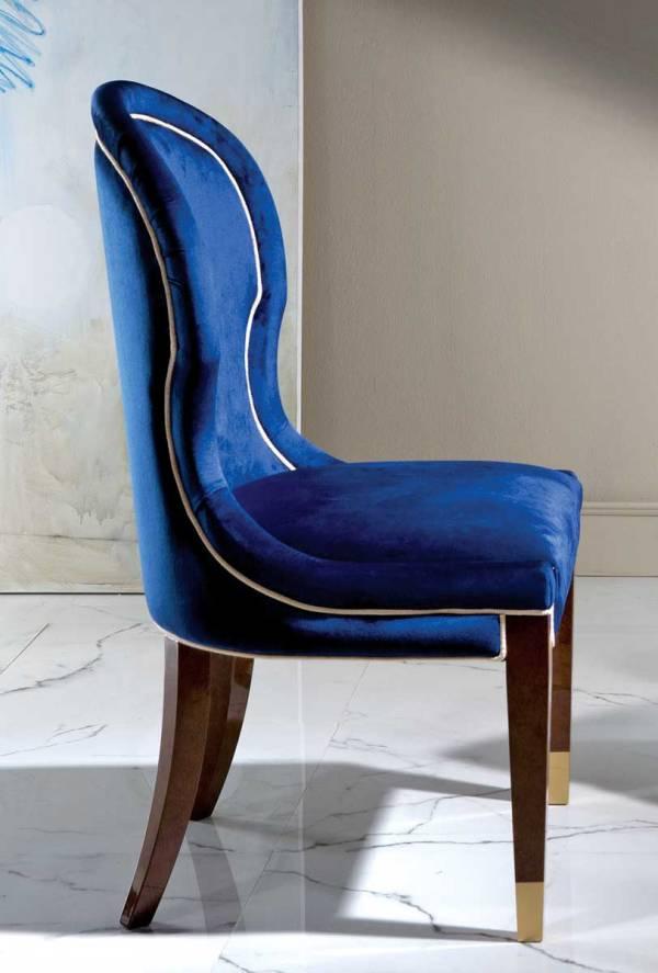 TM-350 Side Chair