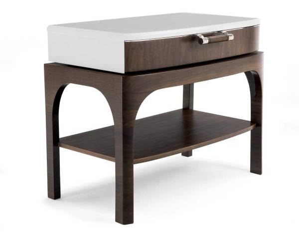 PRO-2001 Bedside Table