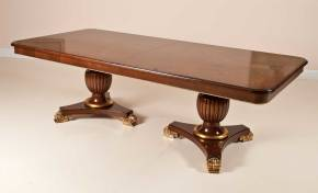VG-1209 Dining Table