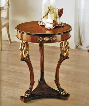 CAP-160 Small Table