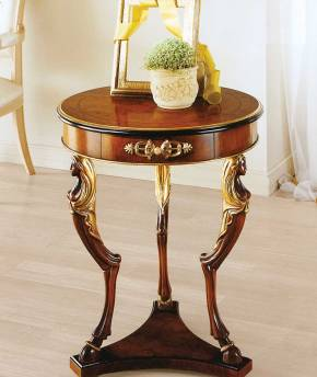 CAP-164 Side Table