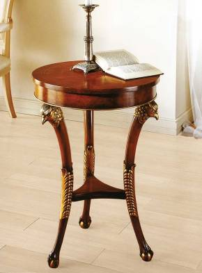 CAP-168 Empire Table
