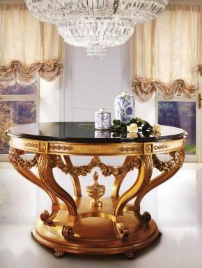 CAP-360 Foyer Table
