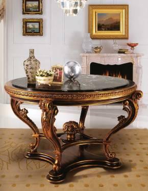 CAP-365 Foyer Table