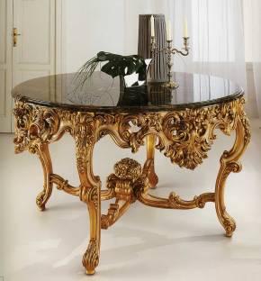 CAP-380 Foyer Table