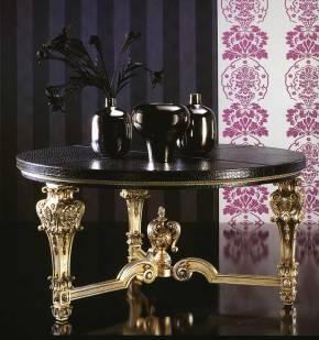 CAP-450 Foyer Table