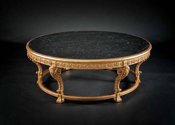 RG-1402 Coffee Table