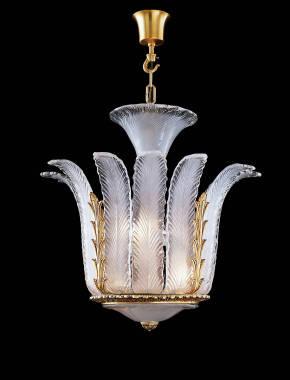 M-19387 Lantern