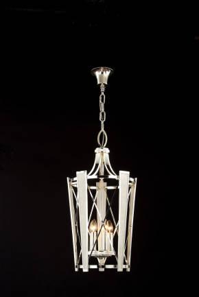 M-20000 Lantern