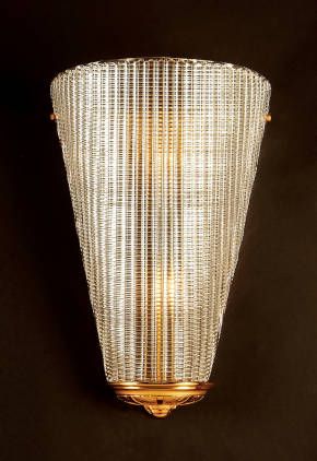 M-20001 Wall Sconce