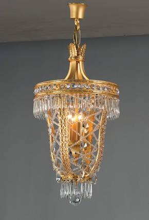 M-20085 Lantern
