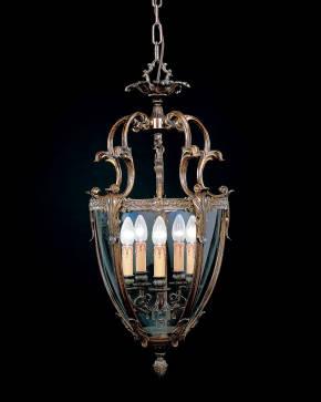 BL-332 Lantern