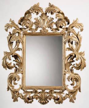 RG-1011 Tuscany Mirror