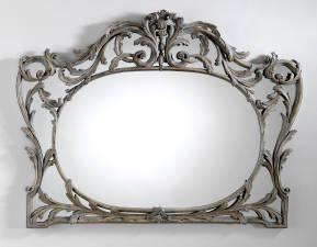 RG-1057 English Mirror