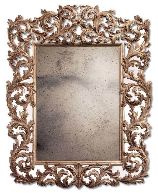 RG-1253 Florentine Baroque Mirror