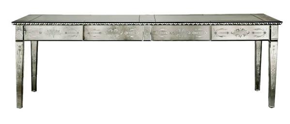 AV-3082 Venetian Table