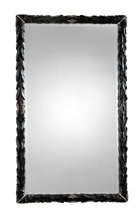RG-444-M Mirror